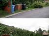 hedge-pruning